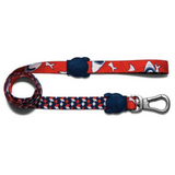 Zee Dog Chewy Leash