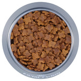 Royal Canin Mini Adult Kibble Dry Food