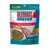 KONG Snacks (TM) Puppy Small