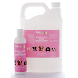 Petway Petcare Everyday Pink Conditioner