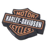 Harley Davidson Laatex Shield