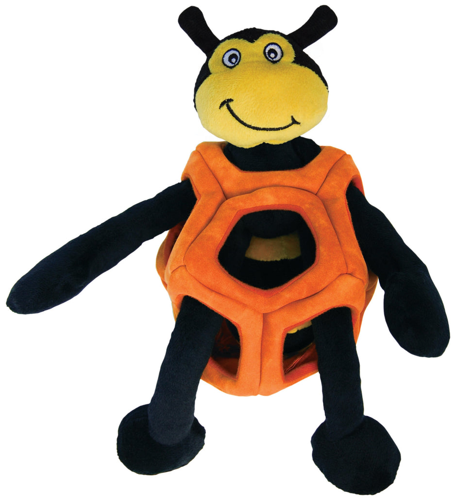 KONG Puzzlements Bee