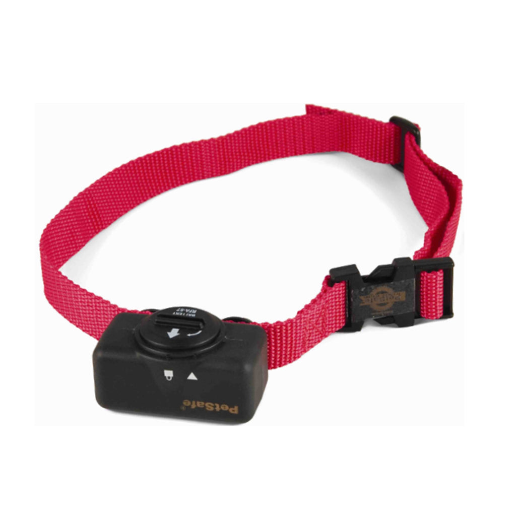 PetSafe Static Bark Control Collar