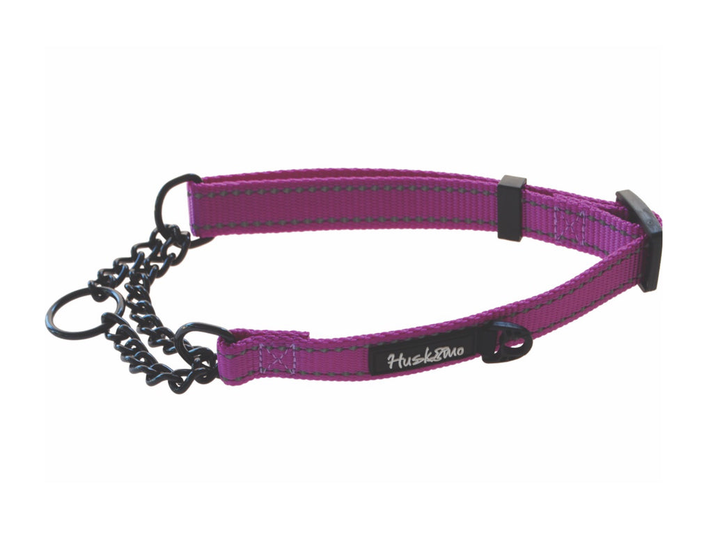Collar Huskimo Altitude Correction Aurora