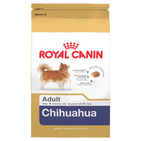 Dog Dry Food Royal Canin Chihuahua Adult 1.5kg