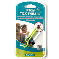 O'Tom Tick Twister Tool
