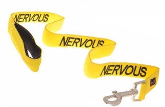 Friendly Dog Collars Nervous Lead 120cm
