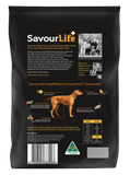 Savour Life Adult Chicken Grain Free Back