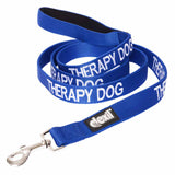 Friendly Dog Collars Therapy Dog Lead 180cm