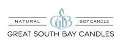 Great South Bay Candle Company Inc
