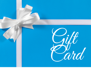 Gift Card - Great South Bay Candles