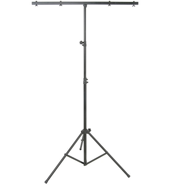 QTX Lightweight Lighting Stand