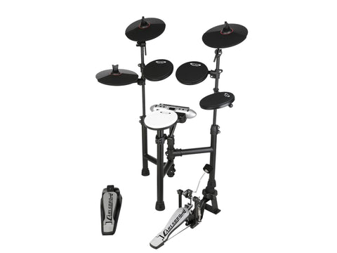 Carlsbro CSD130 8-Piece Electronic Drum Kit