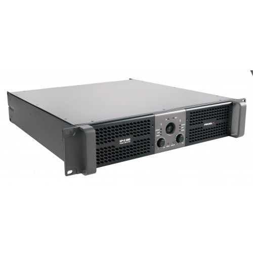 Proel HPX6000 Power Amplifier