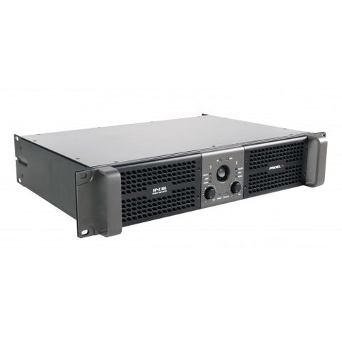 Proel HPX900 Power Amplifier