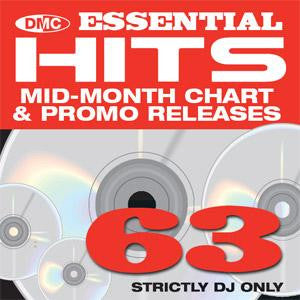 DMC Essential Hits 63