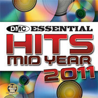 DMC Essential Hits 2011  Mid Year
