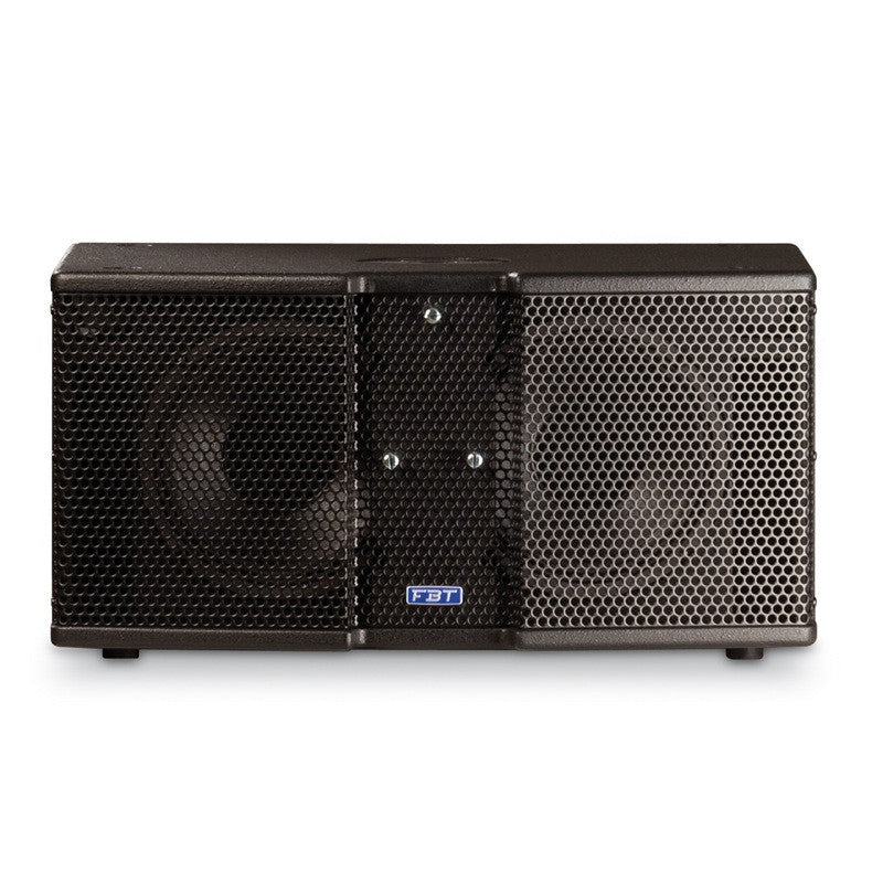 FBT Vertus CLA 208Sa Powered Sub Speaker
