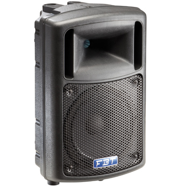 FBT Evo2MaxX 2A Powered Speaker