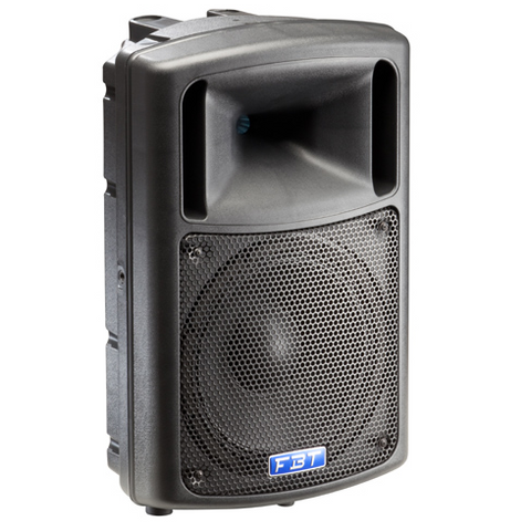 FBT Evo2MaxX 2A Powered Speaker (X-Display PAIR)