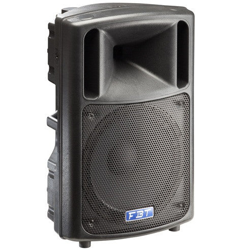 FBT Evo2MaxX 6A Powered Speaker