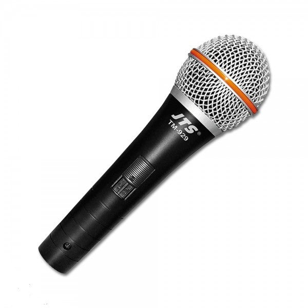 JTS TM 929 Microphone