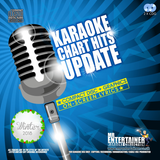 Mr Entertainer Karaoke Chart Hits Update Double CDG Pack - Winter 2018
