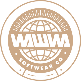 WAWWA Softwear Co. Clothing That Puts The Planet And People First