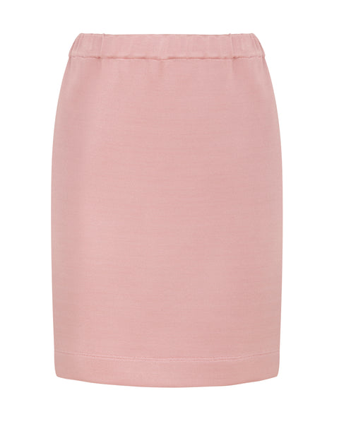 Leticia Skirt - Pink