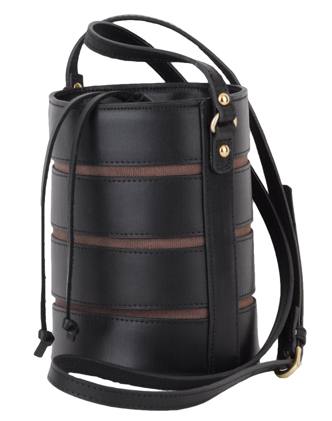 Mini Linda Layer Bag - Most Wanted USA