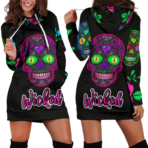 Sugar Skull Collection Tsp Top Selling Products
