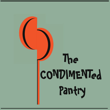 The Condimented Pantry