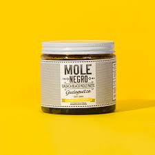 Guelaguetza-Mole-Negro-traditional-mole-paste