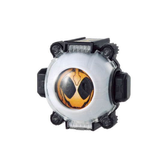 DX Ghost Ore Eyecon