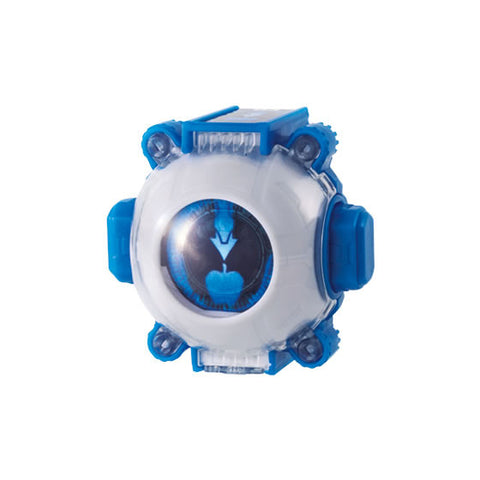 Newton Gashapon Eyecon