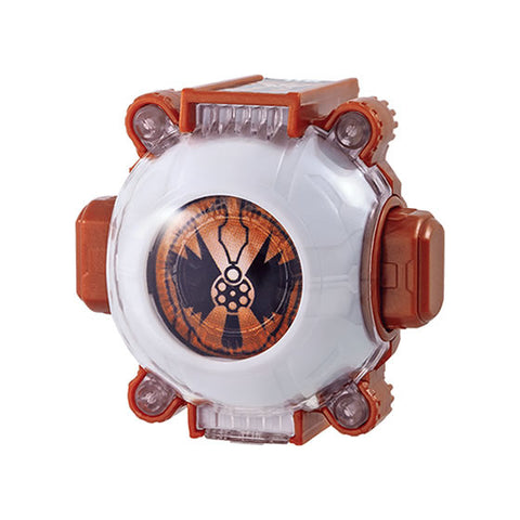 Billy the Kid Gashapon Eyecon