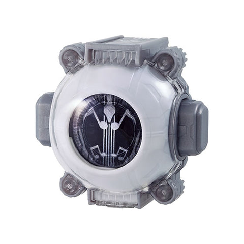 Beethoven Gashapon Eyecon