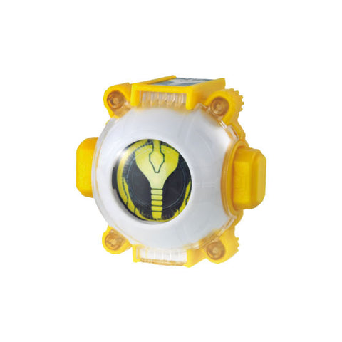Edison Gashapon Eyecon