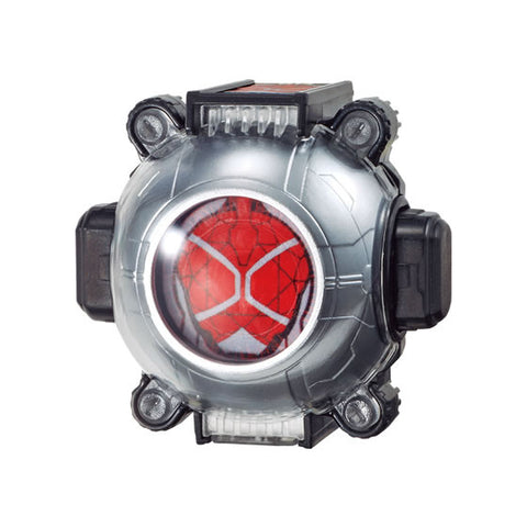 Wizard Gashapon Eyecon