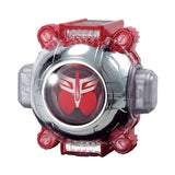 Heisei Gashapon Eyecon