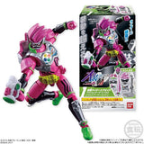 Ex-Aid Main Riders SODO Figure Set
