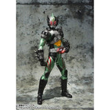 S.H. Figuarts Kamen Rider Amazons Neo Omega