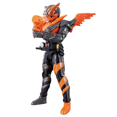 BCR03 Hawk Gatling Bottle Change Rider Figure