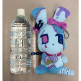 Build Misora's Usagi Plush Mascot