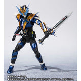 S.H. Figuarts Cross-Z