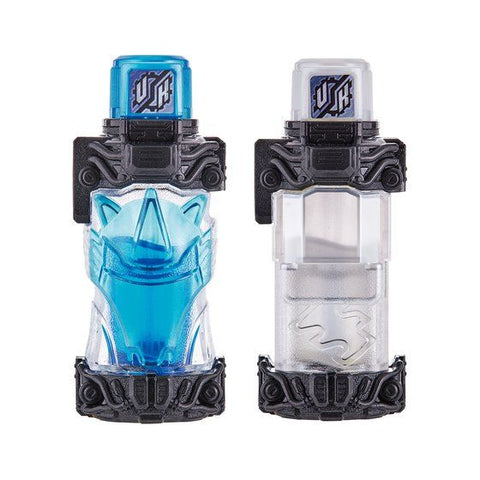 DX Uniraser Full Bottle Set