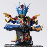 [PREORDER] S.H. Figuarts Kamen Rider Great Cross-Z
