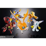 [PREORDER] Digivolving Spirits 07: Holy Angemon