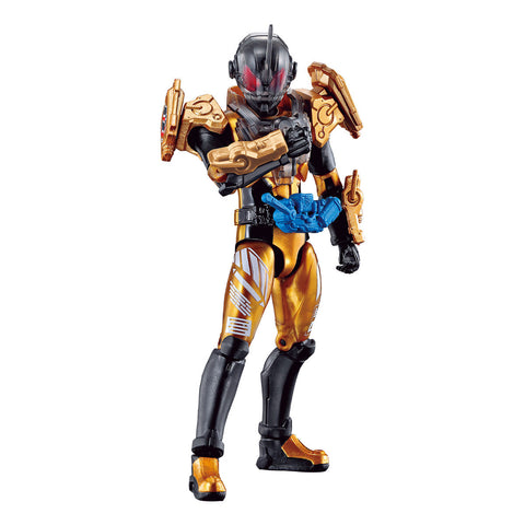 [PREORDER] RKF Legend Series Kamen Rider Grease