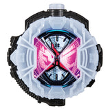 [PREORDER] DX Mirror World RideWatch Set